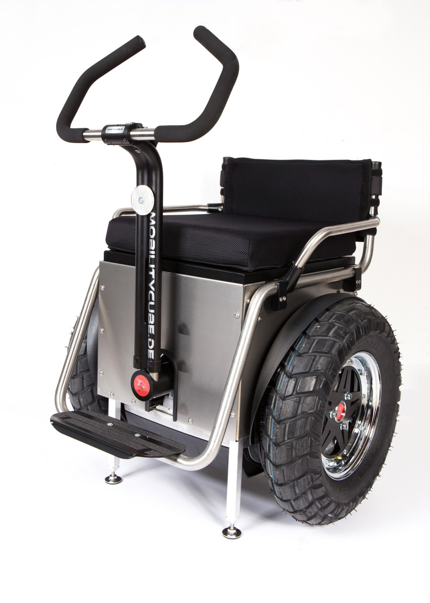 mobility-cube-dkedelstahldesign