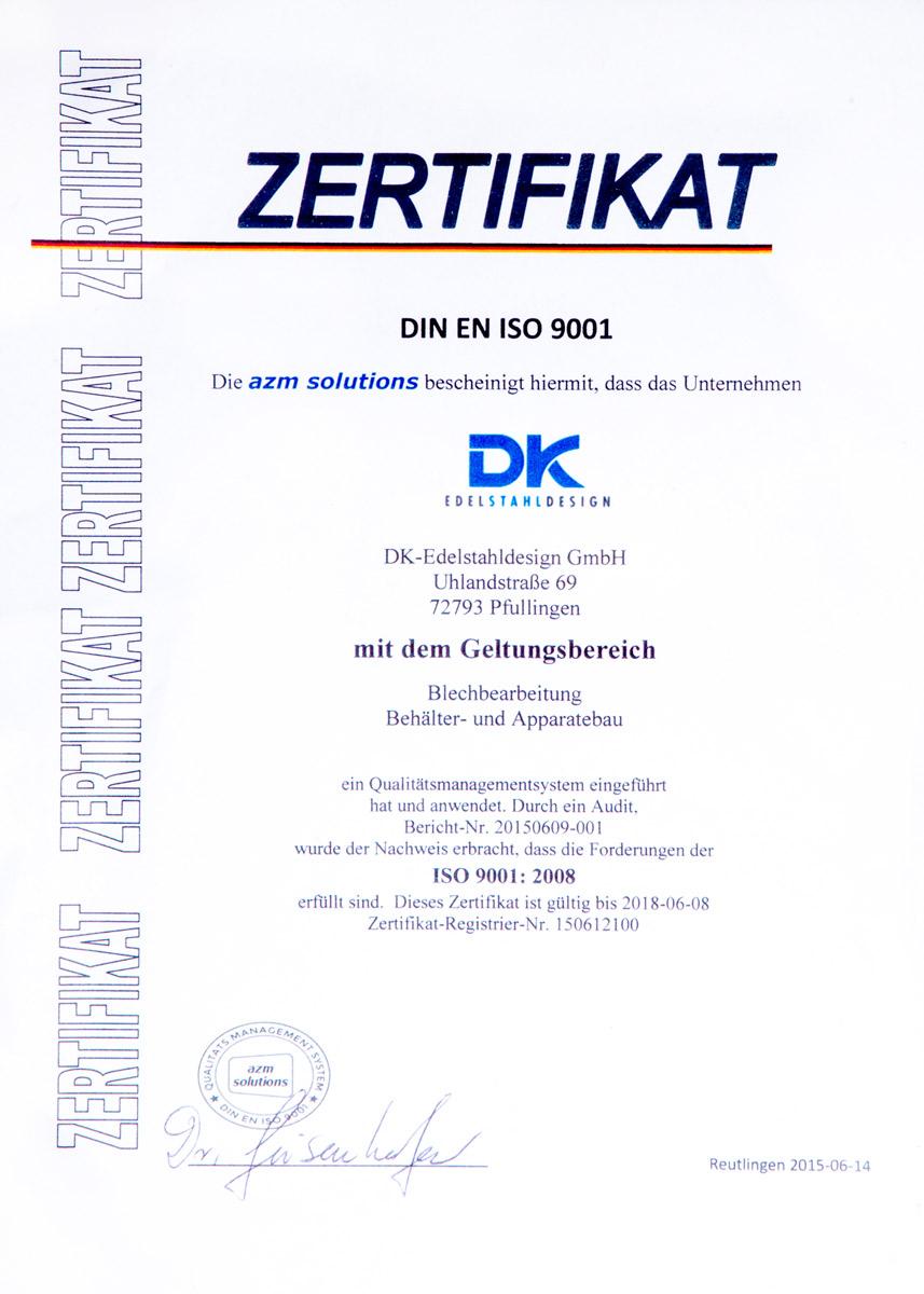 zeritfikat-iso-9001