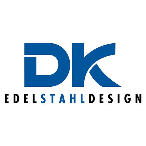 DK Edelstahldesign